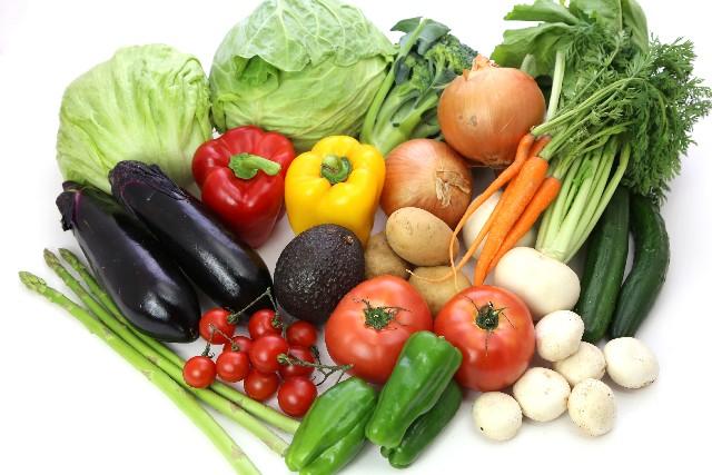 野菜はどこまで自給自足出来るのか?家庭菜園4年目を始めます