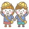 子ども・子育て支援新制度の1号認定!?保育料10,000円減額です!