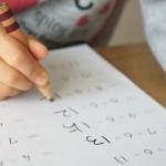 小学3年生のお小遣い代!1年分一括渡しで金銭感覚を養ってもらいます