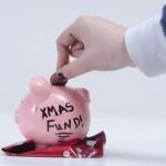 2014年度の年間貯蓄額まとめ!まだまだ貯められる余地はありそうです!