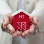 賃貸vs持ち家どっちがオトク!?いえいえ、我が家は中古住宅という選択です