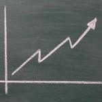 パートから正社員への収入UP。貯蓄も同じように増やすことが出来るでしょうか?