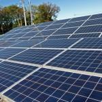 太陽光発電を設置して丸4 年!初期費用の回収率を確認しました!
