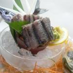 ≪楽天≫宮城ふるさと割クーポンで30%オフ!大人気「三陸産生秋刀魚150g以上20尾」をリピートします!