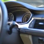 ミニバン11年目の自動車税の納税。そして維持費は月6,000円下がりました