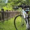 自転車だってメンテナンス次第で長く使う!タイヤ交換費用が安いトコロとは…。