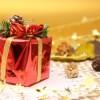 サンタクロースが持ってきてはくれない!?たかみん家のクリスマスプレゼントの現状…