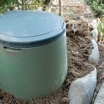昔ながらの田舎の常識。『ゴミ減量』は環境にも家計にも優しいエコライフです