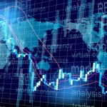 NISA口座の投資信託2本を売却。その損益額と今後の運用戦略とは。