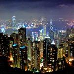2019年春休みの家族5人☆香港旅行!現地支払い費用と総支出額をまとめました